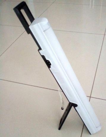 Лампа аккумуляторная переносная 40 ULTRA LED