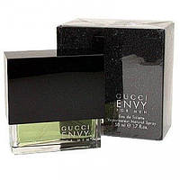 GUCCI ENVY edt 100ml for men