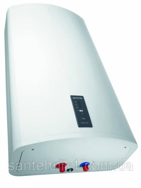 Бойлер Gorenje FTG 80 SMV9
