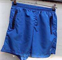 Мужские шорты спорт плащевка батал оптом