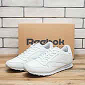 Кроссовки мужские Reebok 20231 рибок обувь