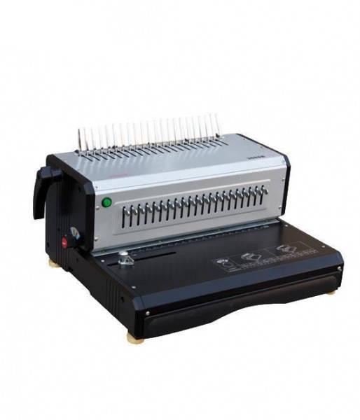 Биндер HP-3088B, эл.