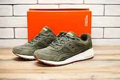 Кроссовки мужские Saucony 00171 обувь