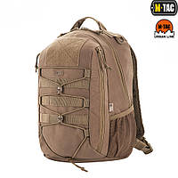 Рюкзак M-Tac Urban line Force pack coyote brown, 14л, фото 1