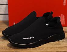 Кроссовки Мужские Balenciaga 10094