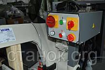 FDB Maschinen SG 270 HD Ленточная пила Ленточнопильный станок по металлу Отрезной фдб машинен сг 270 шд, фото 3