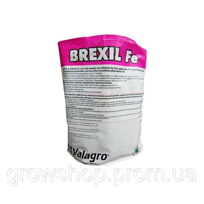 Valagro Brexil Fe