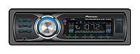Автомагнитола MP3 Pioneer (Китай) 1172