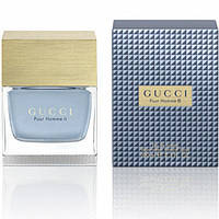 GUCCI Pour Homme 2 edt 100ml for men