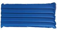 Пляжный надувной матрас для плавания Intex 152 х 74 см  (59196)