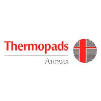 Тёплый пол «Thermopads»