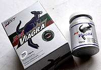 ВИАГРА (VIAGRA) RED СИАЛИС CIALIS- СУПЕР ПОТЕНЦИЯ ЭФЕКТ100%, фото 1