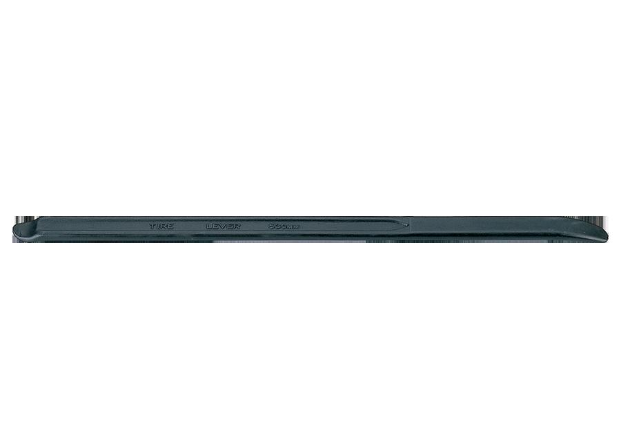 Монтировка шиномонтажная  L=650 MM (черная) KINGTONY
