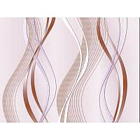 Обои бумажные Рианна 1115 розовый , фото 1