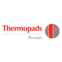 Теплые полы Thermopads