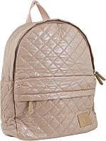 Стильный  подростковый рюкзак ST-15  Glam 11  ТМ 1 Вересня, фото 1