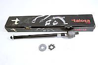 Рулевая тяга Рено Кенго (Испания) TALOSA 4406326 НОВАЯ