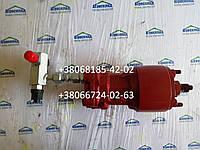 Гидроруль НД-80 с клапаном, фото 1