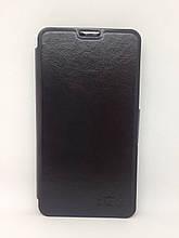 Чехол-книжка HTC Desire 516