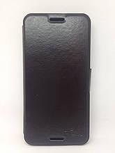 Чехол-книжка HTC Desire 610
