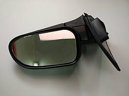Дзеркало бокове Лачетті(LACETTI) електро ліве HB / SDN