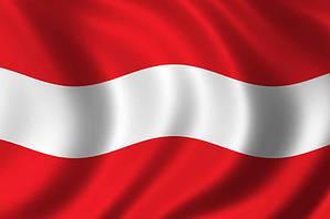 Секонд Хенд Австрія оригінал (Відень) 1.45 EUR/KG