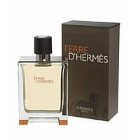 Hermes Terre D'Hermes Pour Homme edt 100ml