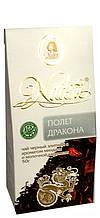 """Чай черный """"Полет дракона"""" ТМ Надин (50 г)"""