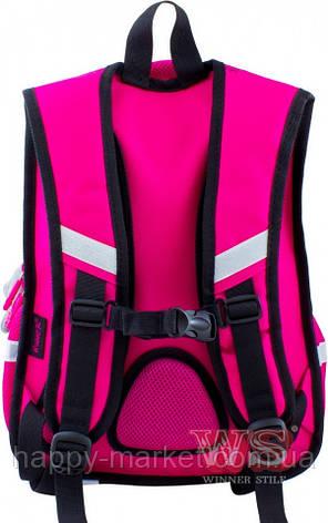 Рюкзак для девочек 8012 Winner, фото 2