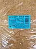 Семена Клевер белый Grasslands Huia (Грасландс Хуа) 1кг Новая Зеландия