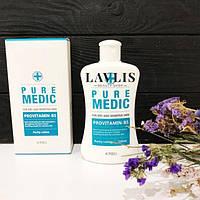 Лосьон для лица с провитамином В5 A'Pieu Pure Medic Purity Lotion