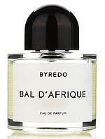Byredo Bal d'afrique парфумована вода унісекс AAT