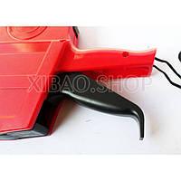 Этикет-пистолет, пистолет для ценников двухстрочный YH-689