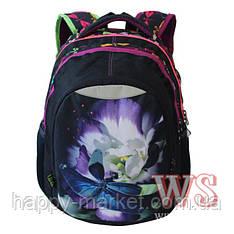 Рюкзак для девочек 241 Winner