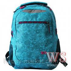 Рюкзак для дівчаток 243 Winner