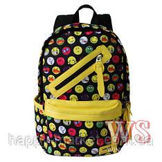 Рюкзак для дівчинки 223 Winner