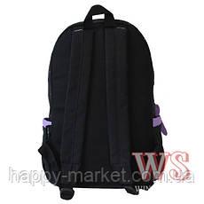 Рюкзак для дівчаток 222 Winner, фото 2