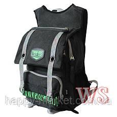 Рюкзак для мальчиков  206-3 Winner, фото 2