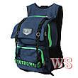 Рюкзак для мальчиков  206-3 Winner, фото 4