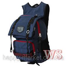 Рюкзак для мальчиков  206-3 Winner, фото 3