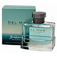 Baldessarini Del Mar Caribbean Edition 90ml