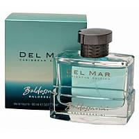 Baldessarini Del Mar Caribbean Edition 90ml