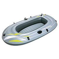 Надувная лодка BestWay RX-Series Raft 61103
