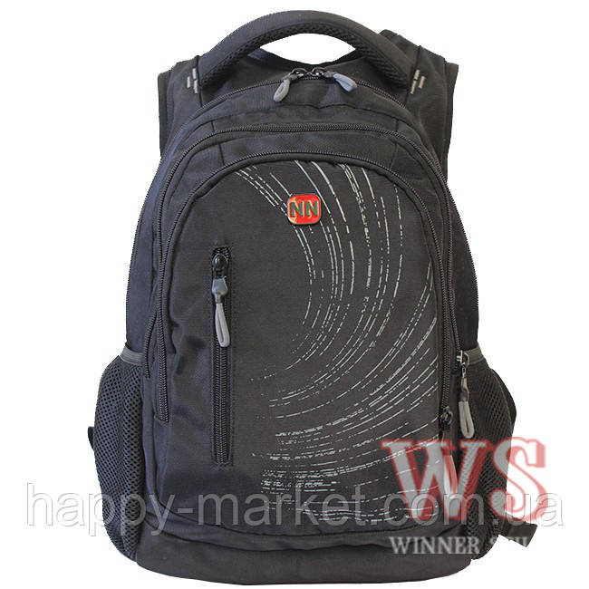 Рюкзак для мальчиков 387 Winner