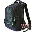 Рюкзак для мальчиков 387 Winner, фото 6