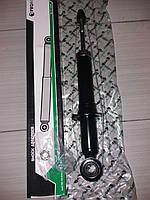Амортизатор задний (Profit) Geely FC, SL 1061001049