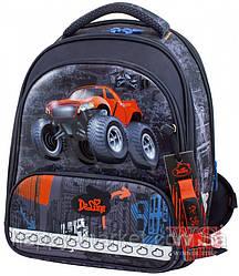 Ранец для мальчиков 9-120 DeLune