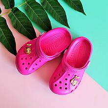 🌼Пляжная детская обувь шлепки, вьетнамки, сандалии, кроксы в Киеве ... 8e9dbf1ce71