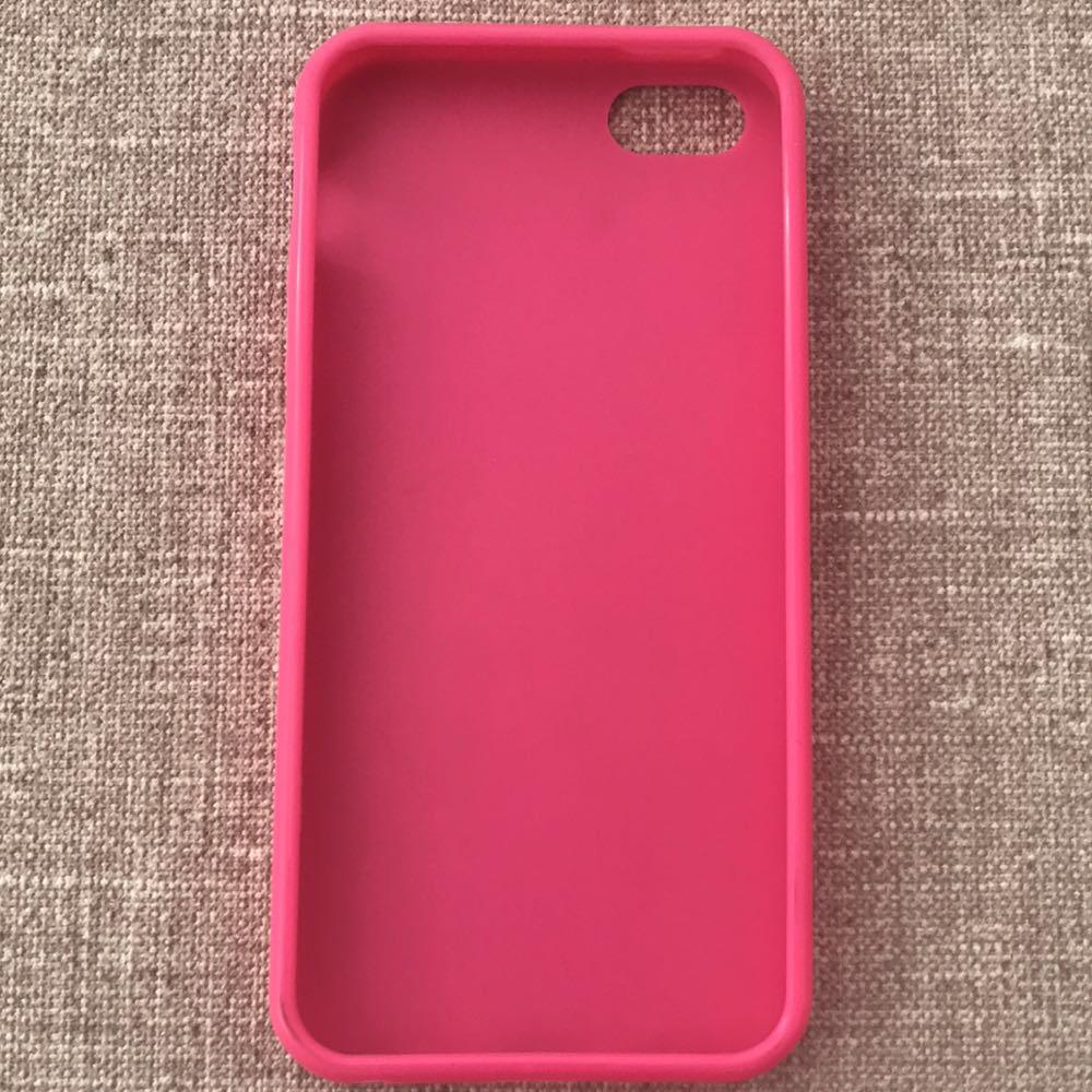 Накладка Nillkin TPU iPhone 5s Apple SE Для телефона Чехол