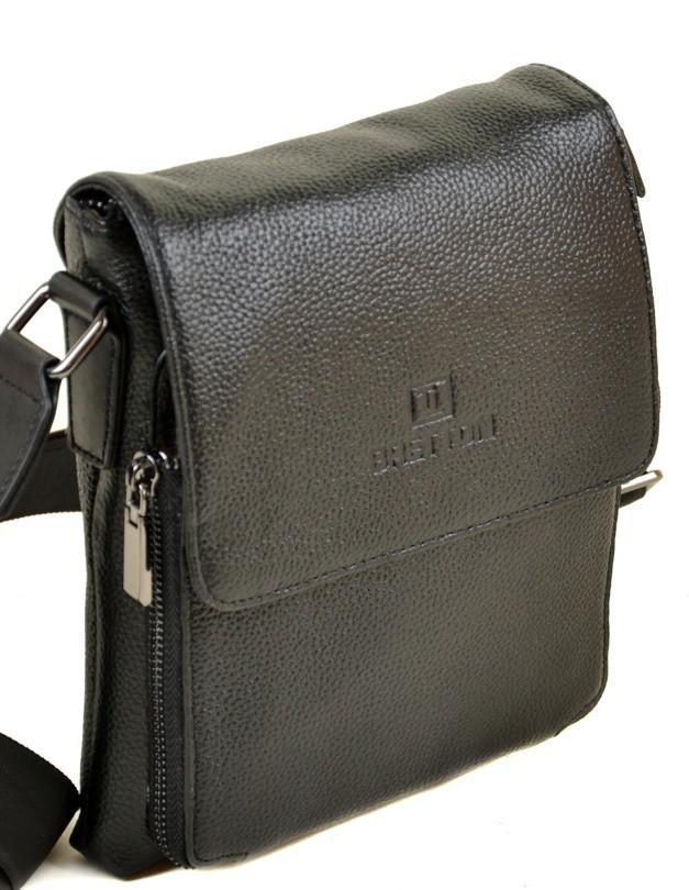 5492561ebc08 Купить мужскую кожаную сумку в интернет ― магазине